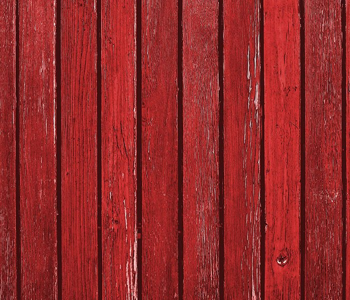 Red Paint For Barn Wood