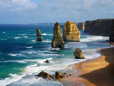 apostles-in-australia