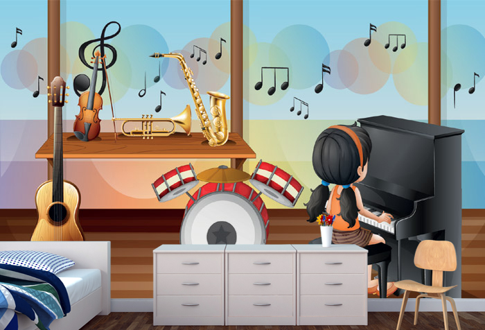 a-young-pianist-inside-the-music-room