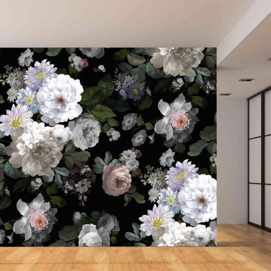 Latest Trends Wallmurals