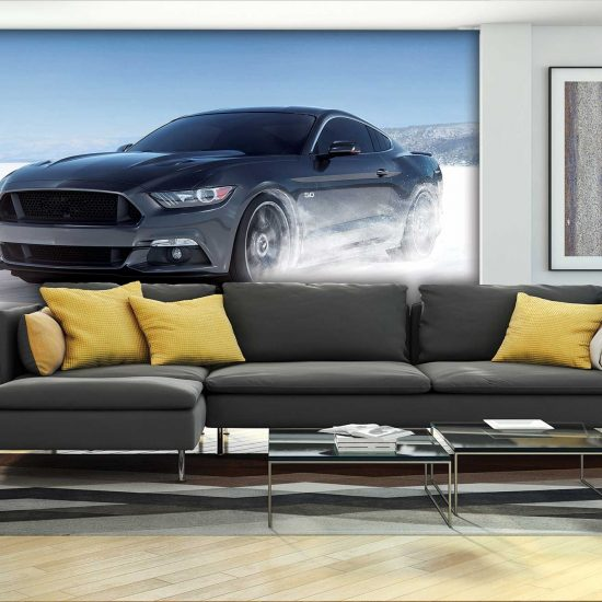 Cars Vehicles Wallmurals