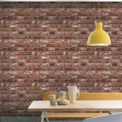 Bricks/Stones/Wood